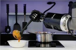 robotic-chef-can-help-you-cook-gourmet-meals