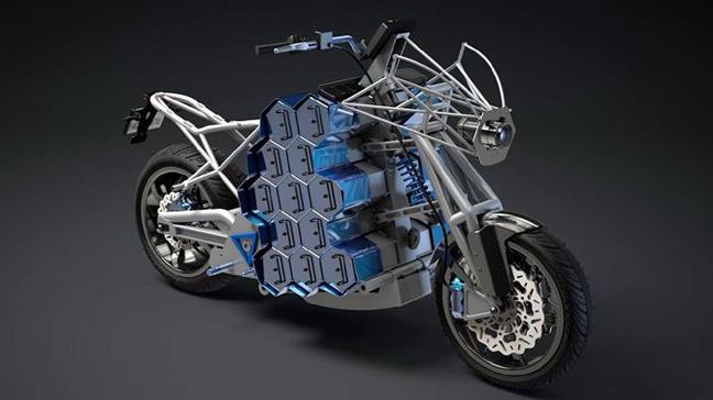 solarbike3