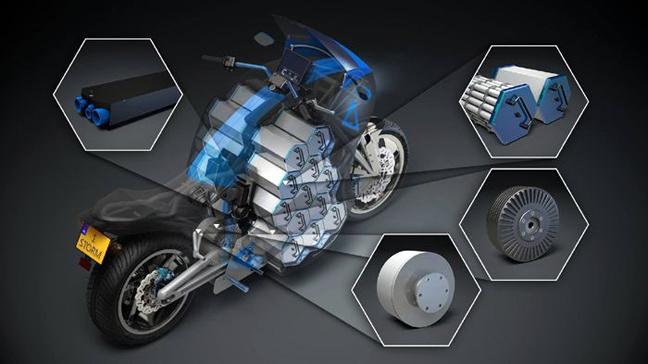 solarbike4