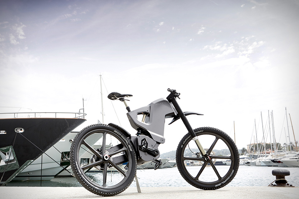Trefecta-DRT-Electric-Bicycle-1