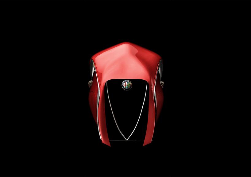 alfa-romeo-spirito-motorcycle-concept-designboom02