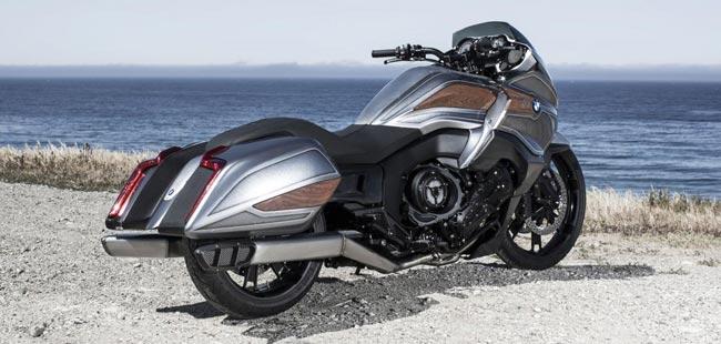 bmw-motorrad-concept-101_650x310_81432522817