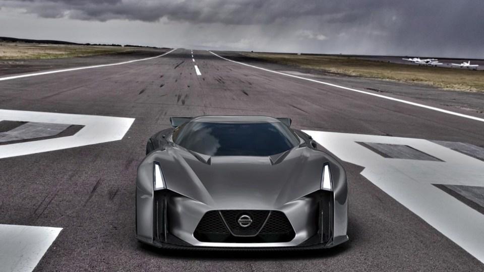 nissan-concept-2020-vision-gran-turismo-front-970x546-c