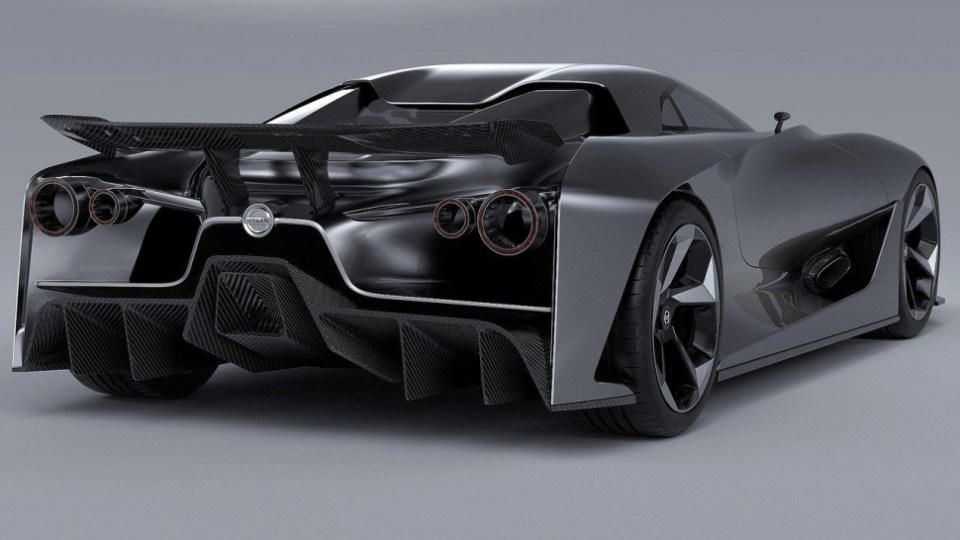 nissan-concept-2020-vision-gran-turismo-rear-angle-970x546-c