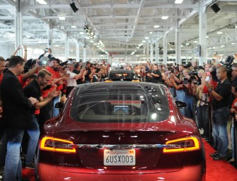 What Tesla Expects From Its New Hiring: A Battery Scientist