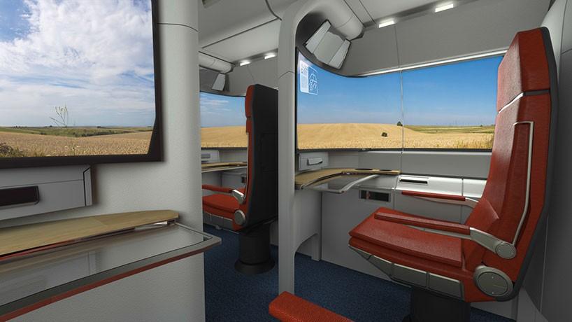 argodesign-hyperloop-concept-designboom-05-818x460