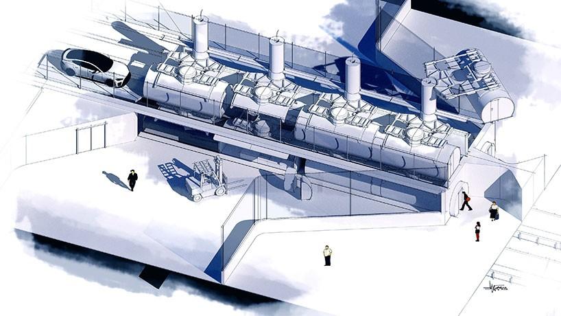 argodesign-hyperloop-concept-designboom-08-818x460