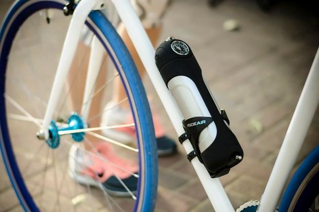 RideAir-Electric-Bike-Pump-1