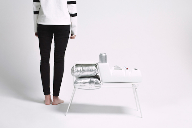 this-is-the-picnic-basket-of-the-future-2