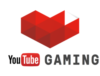 YouTube Steps up Its Game with a new Gaming App