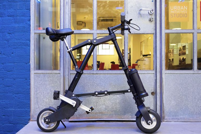 a-bike-electric-2