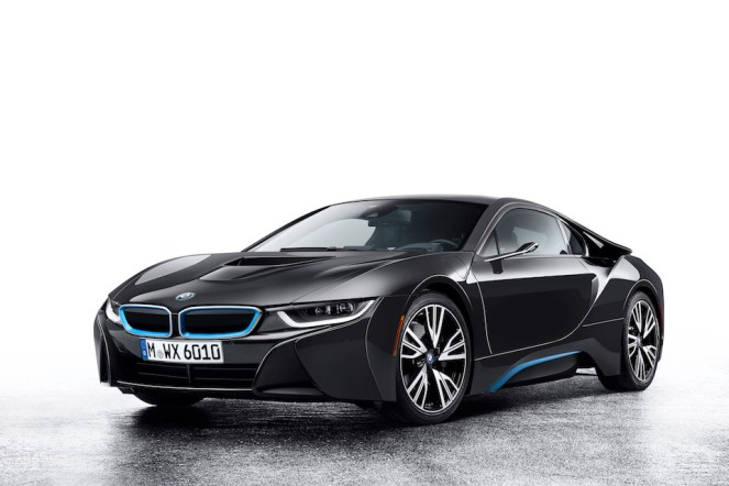 3586626_010-bmw-i8-mirrorless-1