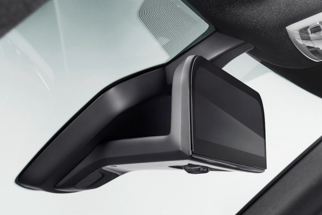 3586634_009-bmw-i8-mirrorless-1