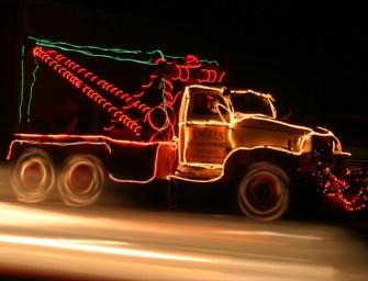 Roadside Assistance Startup Honk Raises $18M