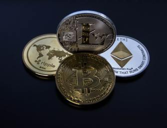 5 Items Anyone Who Drills for Crypto Should Own