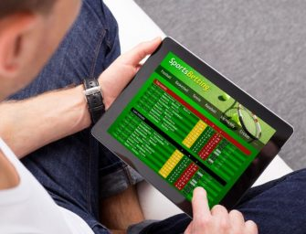 6 Tips to Creating an Online Betting Profile