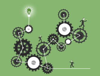 Up and Running in No Time: 8 Ways to Minimize the Machinery Downtime in an Industrial Environment