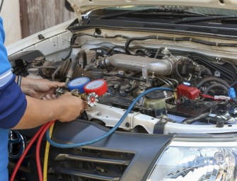 When Should You Invest in Custom Radiator Hoses?
