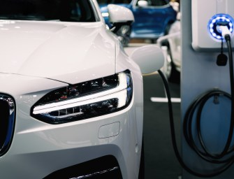 Facts Only: Are Electric Cars Really a Smart Choice for the Environment?