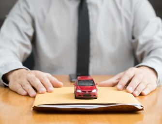 3 Things You Need to Know Before Getting a Car Title Loan
