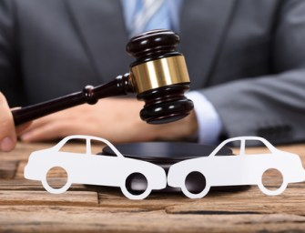 4 Types of Damages You Can Sue for If You Lose Your Job Due to Being Injured in a Car Accident