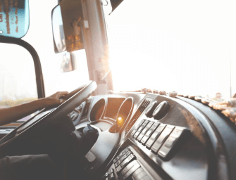 7 Essential Vacuum Truck Operation Safety Tips