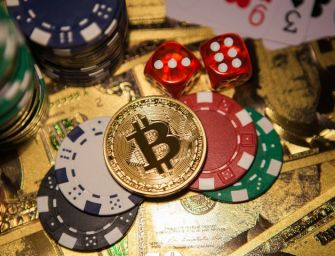 Expert Tips for Using Bitcoin to Gamble Online