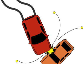 How to Avoid Car Accidents: 5 Crucial Tips