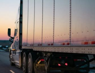 Technological Advances That Are Improving Trucks And Commercial Vehicles