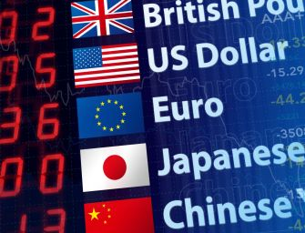South African Financial Regulators Have a New Plan for the Foreign Exchange Market