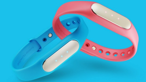 Xiaomi-Mi-Band-techdroid-2