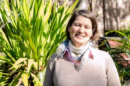 Mariella Herberstein