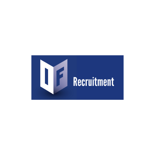 IF Recruitment Logo