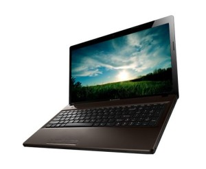 Lenovo Essential G580 59-324061