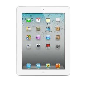 image apple 16GB iPad 2 with Wi-Fi