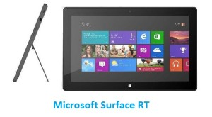 surface Window rt 700x 386