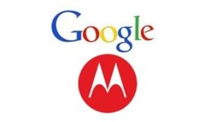google-moto x