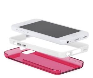 iphone 5c leak photo