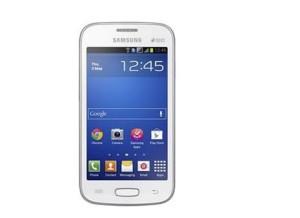 Samsung-Galaxy-Star-Pro img