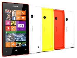 Nokia-Lumia-525 (2)