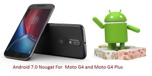 moto_g4_plus-and-g4-nougat-android-update