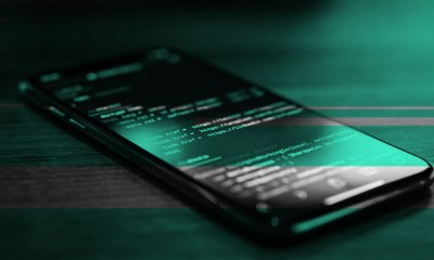Kaspersky reveals malicious apps on Android