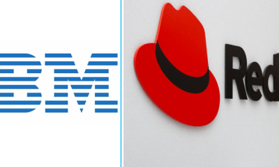 IBM and Red Hat