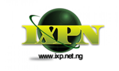 Internet Exchange Point of Nigeria IXPN
