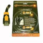 1M Copperhead HDMI Cable
