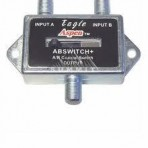 AB Slide Switch Video 2-way Selector