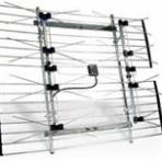 Channel Master 8-bay HDTV/UHF Antenna