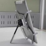 iPad Universal Stand – pad8-2