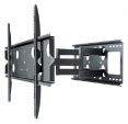 42″ to 80″ Mount *up to 90º