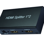 HDMI 1×2 Splitter
